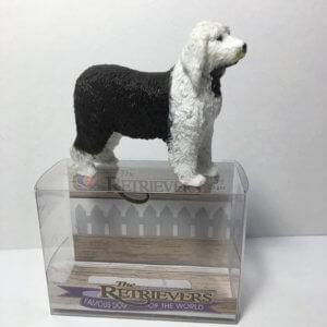 Обложка собака